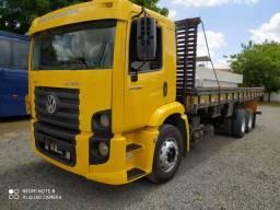 VW-24250/ mod. 2011/ chassi/ conservado/ aproveite a oportunidade.