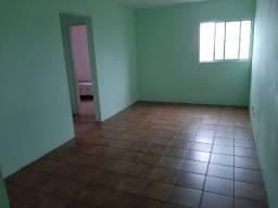 Apartamento no Edf. Vivenda Beira Rio, no bairro da Torre