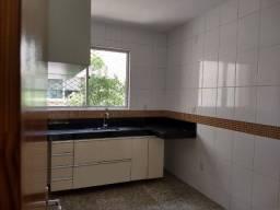 Indisponível - Apartamento Residencial Solar das Castanheiras, 3 Quartos