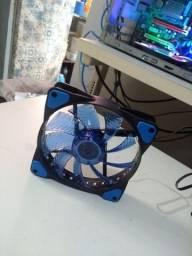 Air Cooler 120mm Azul