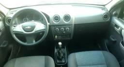 Chevrolet celta completo 2012