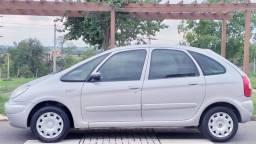 PICASSO GLX 2.0 2006,<br>*133.000 KM<br>*COMPLETÍSSIMA *NOVÍSSIMO<br>*IMPECÁVEL