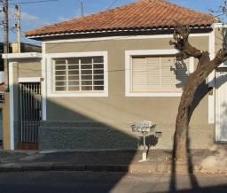 Alugo casa comercial/residencial