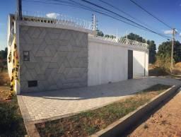 Casa no Parque Piauí-Timon