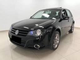 Volkswagen Golf Sportline 2010