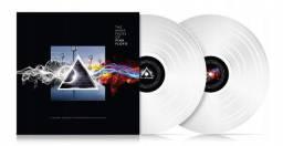 Pink Floyd - The Many Faces Of Pink Floyd / Lp Novo Lacrado