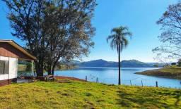Fazenda Top para Pecuária e Lavoura 353 alqueires com 7 km de lago