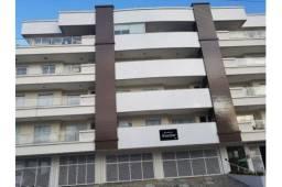 Apartamento em Bombas
