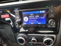 Vendo Honda Fit 2015