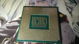 Intel Core i3 3110M - Para Notebook