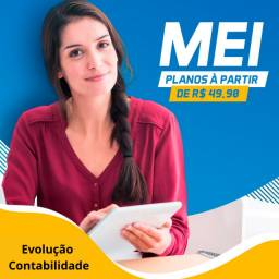 Contabilidade para MEI - Microempreendedor Individual