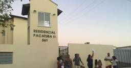 Vende-se Apartamento Jerresati 3