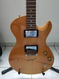 Guitarra Cort zenox z40