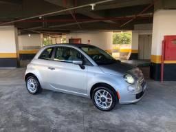 Fiat 500 *IMPECAVEL