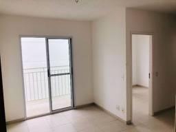 Oportunidade, apartamento 2 quartos em Guarapari
