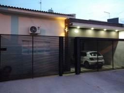 Vende-se Casa em Dracena Bortolato III