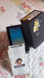 LG K12max