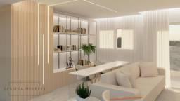 Oportunidade- apartamento decorado no Terraço Laguna