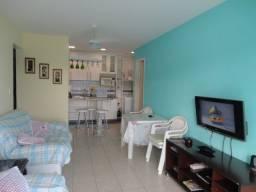 Ótimo Apartamento em um dos Melhores Prédios do Condomínio Porto Real Resort