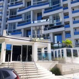 Título do anúncio: Apartamento para venda possui 168 metros quadrados com 3 quartos em Dionisio Torres - Fort