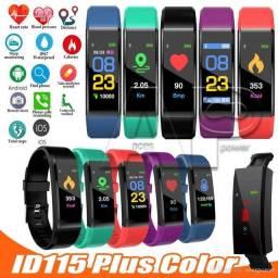 Título do anúncio: Smartwatch - Vários modelos - Revenda - Grana Extra