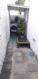 Vendo Apartamento casa no Portal do Sol