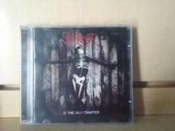 Slipknot Original