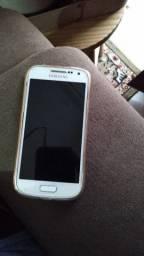Vendo Samsung Galaxy s4mini