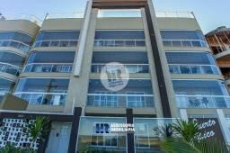 Título do anúncio: Matinhos - Apartamento Padrão - Costa Azul