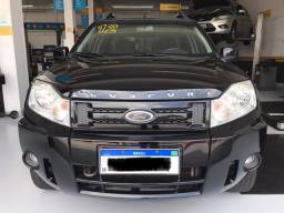 Ford Ecosport XLT 2.0 Automático Flex