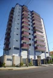 Apartamento 3  suítes - Centro  alugo aluguel locação