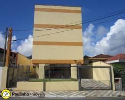 Título do anúncio: PERUIBE - Apartamento Padrão - Centro