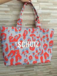 Bolsa Shopping Shutz