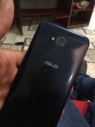 Asus  zenfone 4 selfie 600