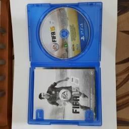 FIFA 15 PS4 (Original)