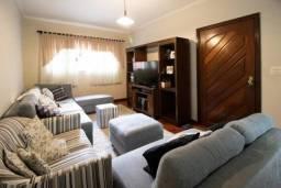 Título do anúncio: Casa de 3 quartos em Nova Belém
