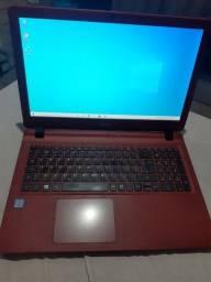 Acer I5 (6° Geração)