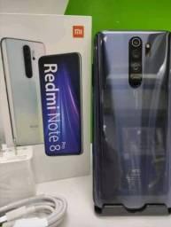 Redmi Note 8 PRO - Promoção
