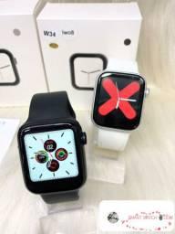 Smartwatchs iwo8 lite