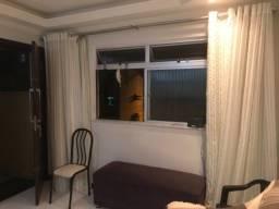 Apartamento 2/4 no Saboeiro