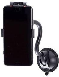 Suporte Veicular Carros, para Celulares, Smartphones, GPS, Tablets