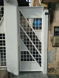 Casa (kitnet) para aluguel no Feira VI
