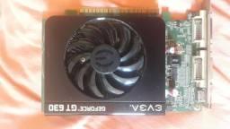 Geforce GT630