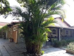 Título do anúncio: Casa à venda com 4 dormitórios em Morada da colina, Resende cod:2737