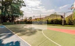 Título do anúncio: Apartamento com 4 dormitórios para alugar, 240 m² por R$ 6.000,00/mês - Granja Julieta - S