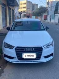 Título do anúncio: Audi A3 Sedan Turbo 1.4
