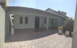 Casa para venda 216 metros quadrados com 4 quartos em Altos do Coxipó - Cuiabá - MT