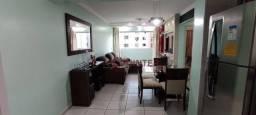 Título do anúncio: Apartamento à venda, 59 m² por R$ 245.000,00 - Setor Negrão de Lima - Goiânia/GO