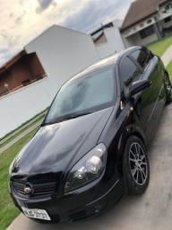 Vectra GT-X