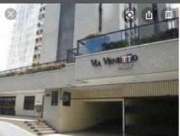 Apartamento Via Venetto